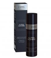 Estel Alpha Homme Pro - Энергетический спрей для волос