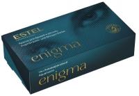 Estel Professional Enigma -  Краска для бровей и ресниц Enigma, EN8 тон