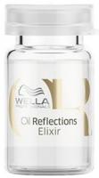 Wella Professional Oil Reflections - Эссенция для интенсивного блеска волос