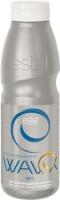 Estel Professional Wavex - Лосьон-перманент для трудноподдающихся волос №1
