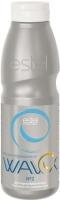 Estel Professional Wavex - Лосьон-перманент для нормальных волос №2
