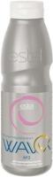 Estel Professional Wavex - Лосьон-перманент для окрашенных волос №3