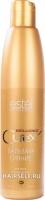 Estel Professional Curex Brilliance - Бальзам-сияние для всех типов волос