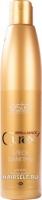 Estel Professional Curex Brilliance - Блеск-шампунь для всех типов волос
