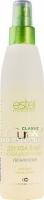 """Estel Professional Curex Classic - Двухфазный кондиционер-спрей для волос """"Увлажнение"""""""