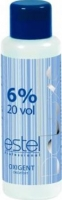 Estel Professional De Luxe - Оксигент 6%