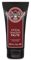 Kondor Re Style - №324 паста полуматовая для укладки волос