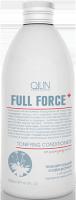 Ollin Professional Full Force Hair Growth Tonic Conditioner - Кондиционер тонизирующий с экстрактом пурпурного женьшеня