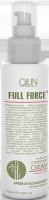 Ollin Professional Full Force Anti-Breakage Cream - Крем-кондиционер против ломкости