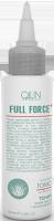 Ollin Professional Full Force Anti-Dandruff Tonic - Тоник против перхоти с экстрактом алоэ
