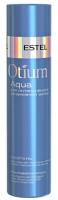 Estel Professional Otium Aqua 2017 - Шампунь для интенсивного увлажнения волос
