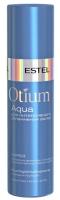 Estel Professional Otium Aqua 2017 - Спрей для интенсивного увлажнения волос