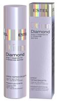 Estel Professional Otium Diamond 2017 - Крем-термозащита для волос