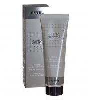 Estel Alpha Homme Pro Гель для укладки волос легкая фиксация