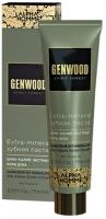Estel Professional - Зубная паста Genwood Extra-mineral