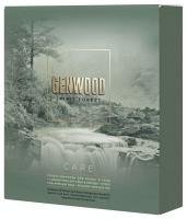 Estel Professional - Набор Genwood Care
