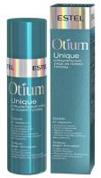 Estel Professional Otium Unique - Тоник от перхоти