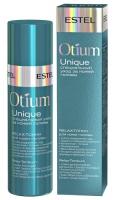 Estel Professional Otium Unique 2017 - Релакс-тоник для кожи головы