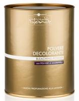 Hair Company Inimitable Blonde Bleaching Powder - Обесцвечивающий порошок