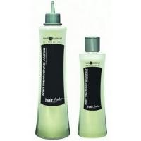 Hair Company Hair Light шампунь увлажняющий для волос