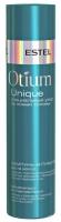 Estel Professional Otium Unique - Шампунь-активатор роста волос