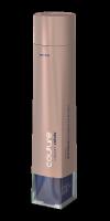 Estel Luxury Volute - Шампунь для вьющихся волос