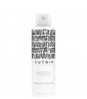 Cutrin Muoto cпрей-защита от влаги