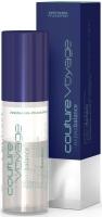 Estel Professional Haute Couture - Двухфазный спрей для волос Hydrobalance