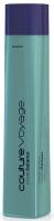 Estel Professional Haute Couture - Шампунь для волос Hydrobalance