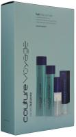 Estel Professional Haute Couture - Коллекция HAIR Hydrobalance