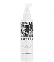 Cutrin Muoto культовый многофункциональный спрей