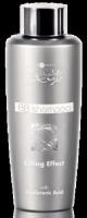 Hair Company INIMITABLE STYLE BB шампунь