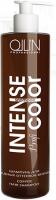 Ollin Professional Intense Profi Color Copper Hair Shampoo - Шампунь для медных оттенков волос