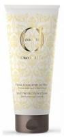 Barex Italiana Olioseta Oro Di Luce Heat Protection Cream - Крем термозащитный с протеинами шелка и семенем льна