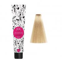 Barex Italiana Joc Color - 11.00 ультра светлый блондин натуральный