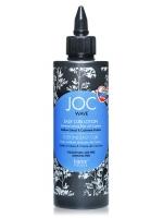 Barex Italiana Joc Wave - Лосьон для долговременной укладки с Цистеином EASY CURL,200 ml