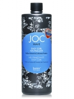 Barex Italiana Joc Wave - Нейтрализатор EASY CURL,500 ml