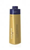 Estel Luxury Hair - Шампунь для волос
