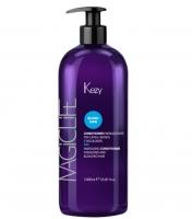 Kezy Magic Life Кондиционер укрепляющий для светлых и обесцвеченных волос