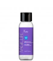 Kezy Magic Life Сыворотка восстанавливающая для поврежденных, светлых, ломких волос