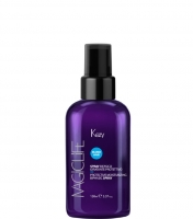 Kezy Magic Life Спрей двухфазный для увлажнения и защиты волос