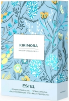 Estel Professional - Набор Kikimora by Estel для увлажнения волос