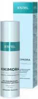 Estel Professional - Разглаживающий крем-филлер для волос Kikimora by Estel