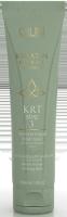 Ollin Professional Keratine Royal Treatment Infused Enrich Balm - Обогащающий бальзам с кератином