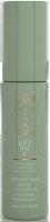 Ollin Professional Keratine Royal Treatment Infused Brilliance Spray - Абсолютный блеск с кератином