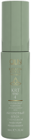 Ollin Professional Keratine Royal Treatment Infused Brilliance Spray - Абсолютный блеск с кератином