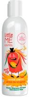Estel Professional - Детский шампунь для волос Little Me Лёгкое расчёсывание