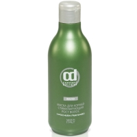 Constant Delight Anticaduta - Маска для корней стимулирующая рост волос