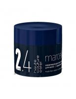 Estel Marcelline - Моделирующая паста-крем для волос