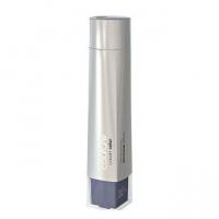 Estel Luxury Color - Шампунь для волос